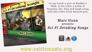 Reavers, Malcolm, Reavers (Firefly song) - Marc Gunn - Sci Fi Drinking Songs