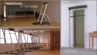 Commercial Gyms And Club Quality Designer At Home Gym Equipment (bar Training)