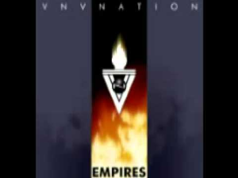 VNV Nation - Empires (1999) Full Album