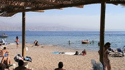 Live Beach Cameras. LIVE HD Streaming from Zion Beach in Israel.