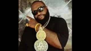 THAT GIRL FREESTYLE RICK ROSS