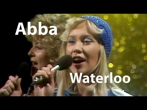 abba---waterloo-(live-1974)-[restored]
