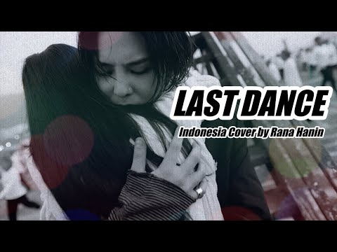 [Indonesia Version] BIGBANG - LAST DANCE