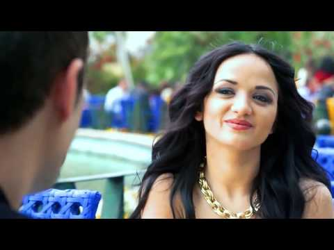 Keli - Fustani me pika Official Video HD