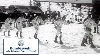 Classix: Para Neige (1972) - Bundeswehr