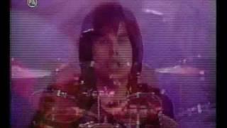 Download Kazna Za Usi  -  Uvek (Official video 1992) Mp3