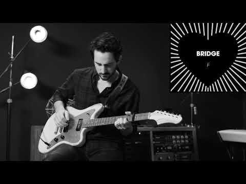 God, You're So Good (Guitar Tutorial) - Passion