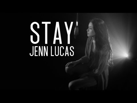 Stay - Rihanna (Cover)