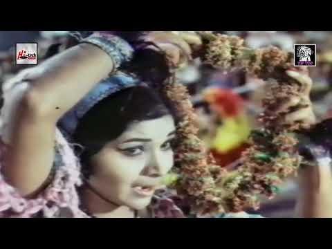 MUBARAK BAAD KAHO   KUBRA ASHIQ - PAKISTANI FILM SONG