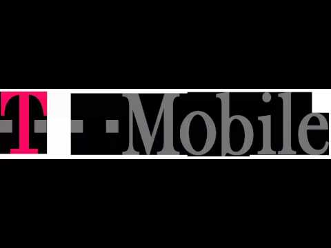 T-mobile T-Jingle