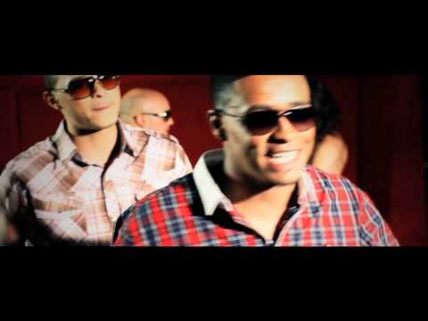 "DEECOY ""Preferida"" featuring Bebin (salsa urbana) DG Music Group"