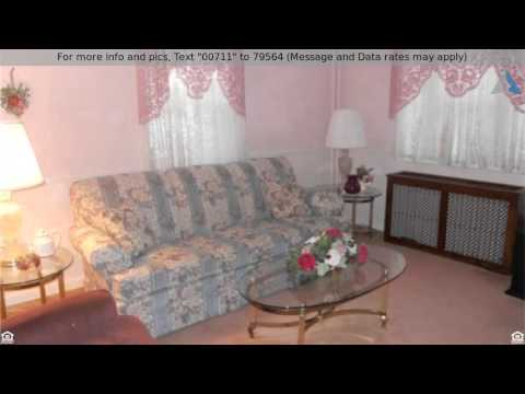 Priced at $99,000 - 711 South Lynn Street, Fountain Hill, PA 18015