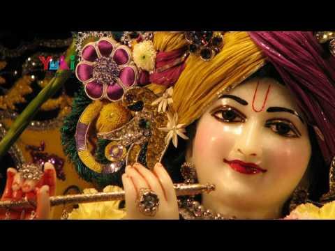 खाटू वाले श्याम तेरा नाम | Khatu Wale Shyam | Fariyad | Shyam Bhajan | Hari Sharma | Hindi Bhajan