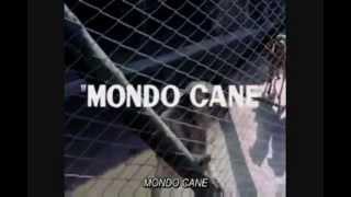"""""""More"""" - Theme song from Mondo Cane.wmv"""