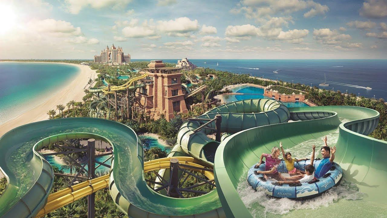 Image result for water park