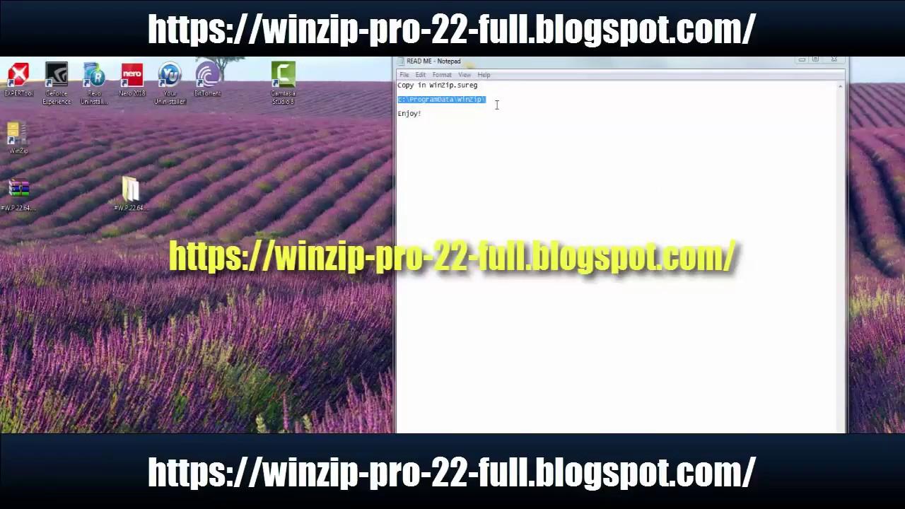 download winzip nkn 22 downwz