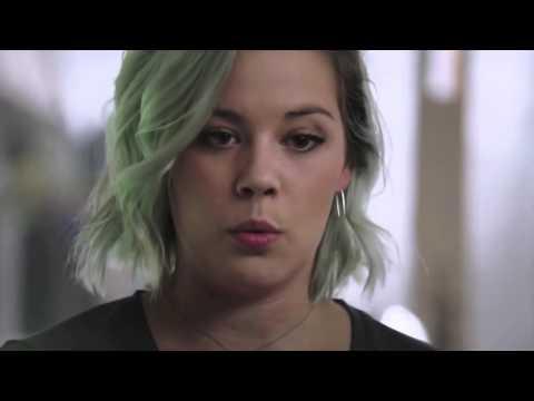 Pandora Commercial (Parody)