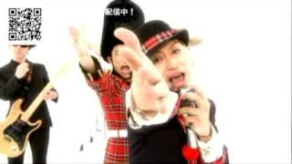 T-Pistonz+KMC シングル『マジで感謝!』 2009年6月...