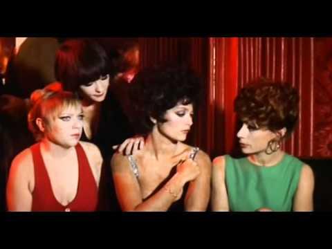 Sonsoles Benedicto - Odio mi cuerpo clip 2