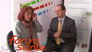 Forum Santé - Complication ophtalmologique
