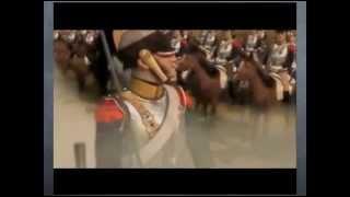 Презентация по истории: Столетие войны 1812 год