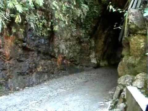 Batu Lobang SIBOLGA