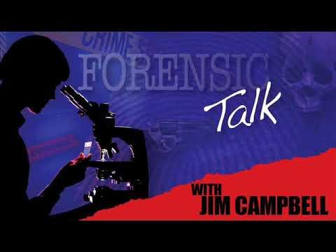 "Forensic Talk; NetFlix ""Dirty Money"" Valeant Drugs"
