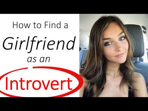 dating app introverts