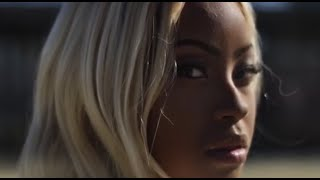 Khalia Powell - Stay (Official Music Video)