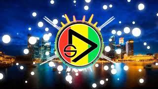 Download Lagu sheila on 7 - DAN  Reggae SKA Version mp3