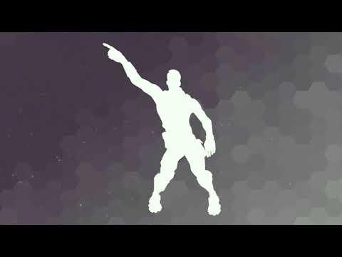 Fortnite | Disco Fever Trap Remix