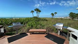 Siesta Dunes Located In Siesta Key Florida. Vacation Rentals