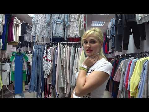 🧥🔥 Женская одежда🌟👗 Любимый магазин в Краснодаре🔥👖