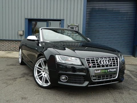 review-of-audi-s5-cabriolet-@-russell-jennings