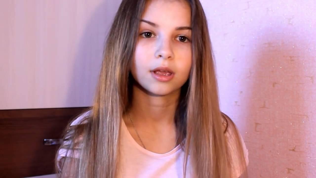 Симпатичная девушка встретится