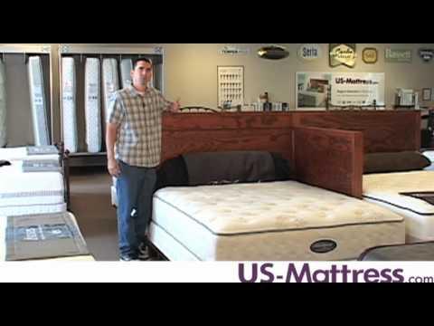 simmons beautyrest world class wheaton luxury firm mattress