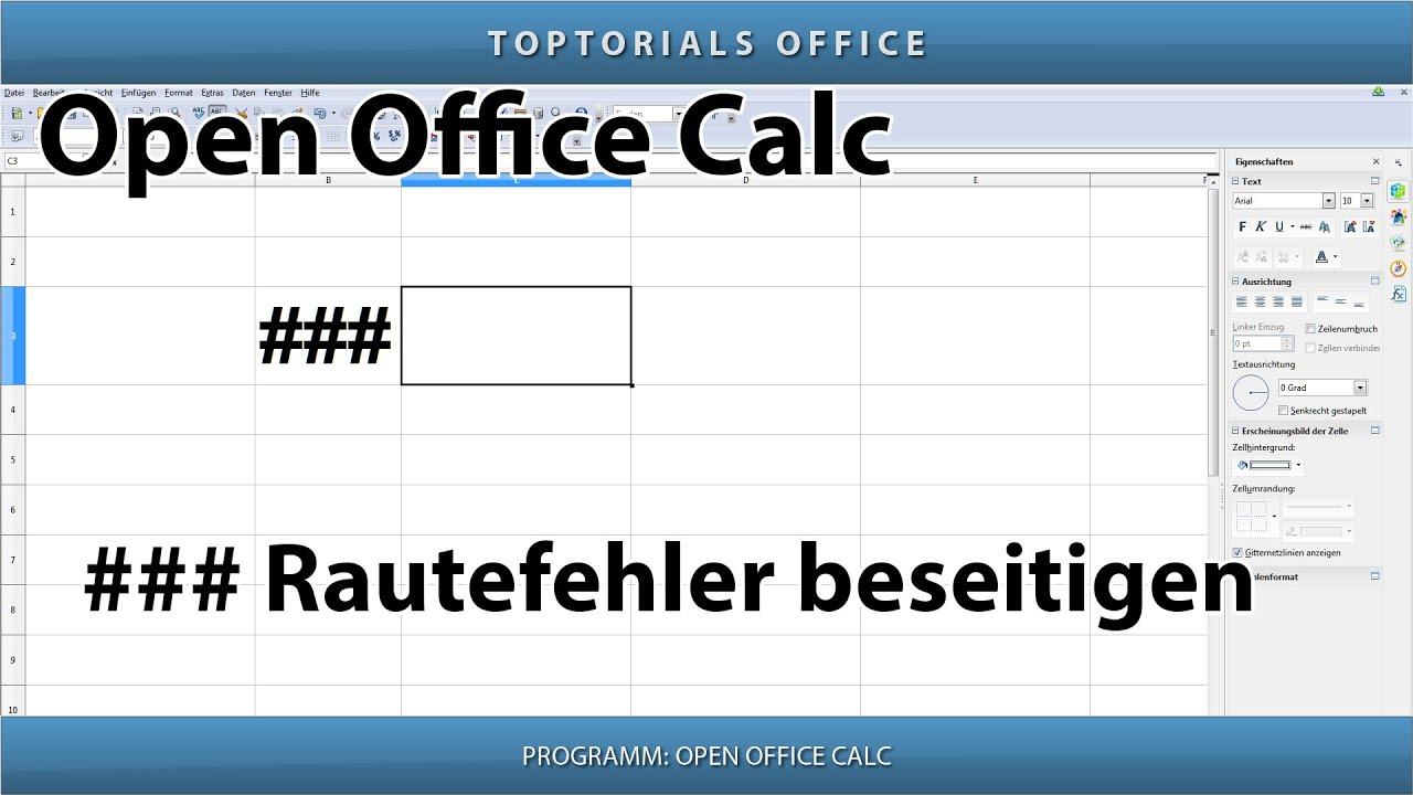Beste Openoffice Geschenkgutschein Vorlage Zeitgenössisch - Entry ...