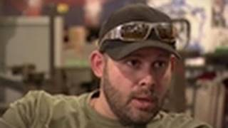 PJD Build-Off | American Chopper Aftershow