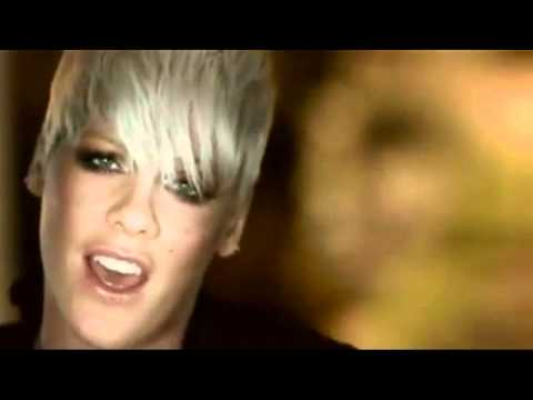 as made famous by Pink Original songwriter: Max Martin, Pink, Shellback This title is a cover of Perfect (Live Acoustic) as made famous by Pink.