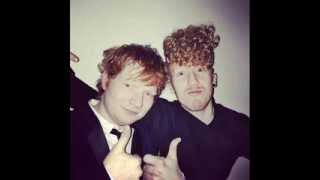 Macklemore ft Ed Sheeran - Same Love Subtitulada en español