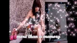 Carly Rae Jepsen - More Than A Memory (Music Video)
