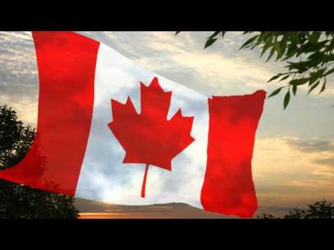 Canada / Canadá (2012 / 2016) (Olympic Version / Versión Olímpica)