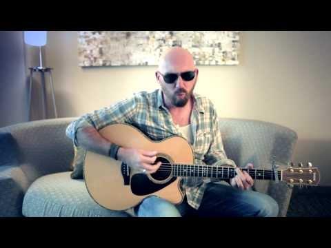 Corey Smith – Satisfied #CountryMusic #CountryVideos #CountryLyrics https://www.countrymusicvideosonline.com/corey-smith-satisfied/ | country music videos and song lyrics  https://www.countrymusicvideosonline.com