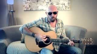 Corey Smith – Satisfied Video Thumbnail