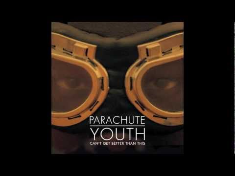 Клип Parachute Youth - Awake Now