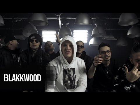 Blakkwood - Chimaera (prod. DOM)