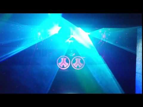Pretty Lights NZ defqo.1