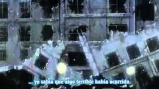 Solty Rei Capitulo 16 sub español - La Mitad de eso, fue una Broma 1/2