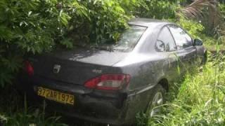(5.41 MB) coches abandonados Mp3