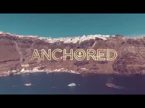Anchored 2017 the official after movie!